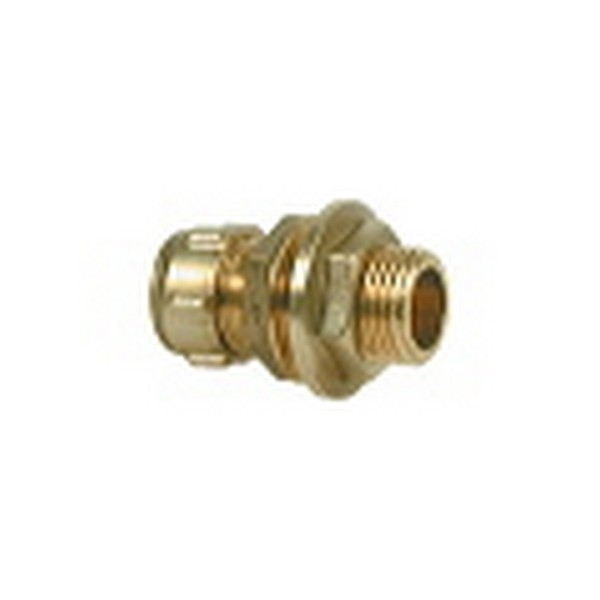 Conex 35mm 302B CxMi Coupler + Nut