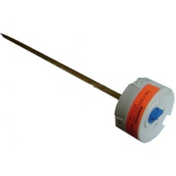 Water Heater Thermostat