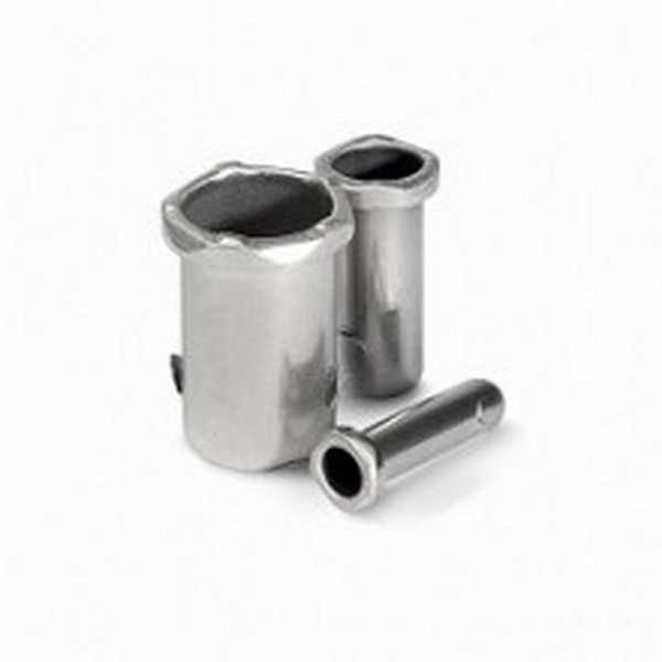 Hep20 hx60 10mm pipe sleeve pipe sleeves hep20 for Poly sleeve for copper pipe