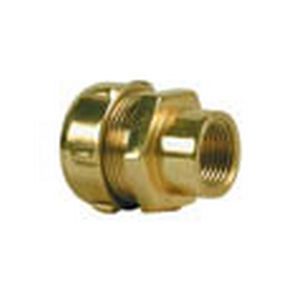 "Conex 32mm x 1"" S303 PxFi Coupler"