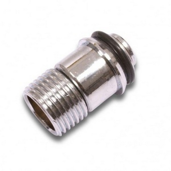 Adjustable Radiator valve  Extension - 20mm