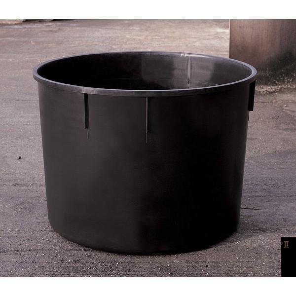Balmoral B50C Round Tank 50 Gallon DIA 885 x H627