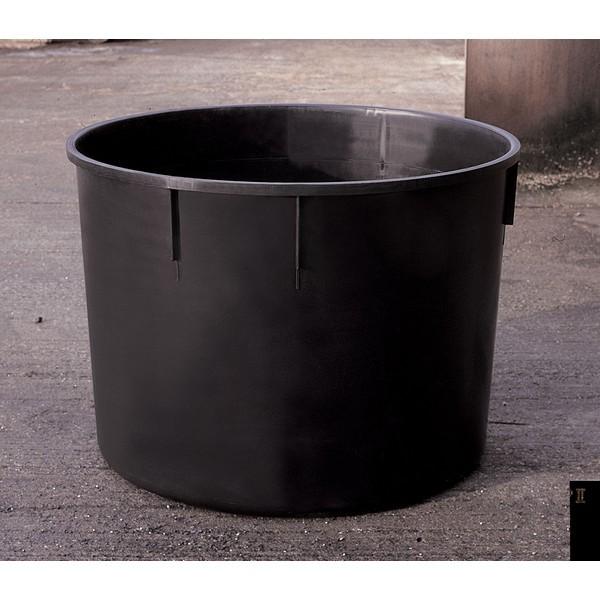 Balmoral B100C Round Tank 100 Gallon DIA 1085 x H767
