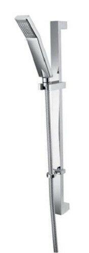 Bristan Square Shower Riser Kit