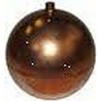 """Copper Float 112"""" With 5/8"""" Thread"""
