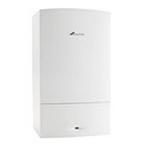 Greenstar 30 CDi Combination Boiler - No Flue - Model Number - 331023
