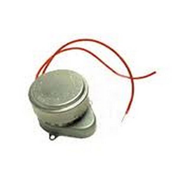 Honeywell 40002737003 Synchron Motor