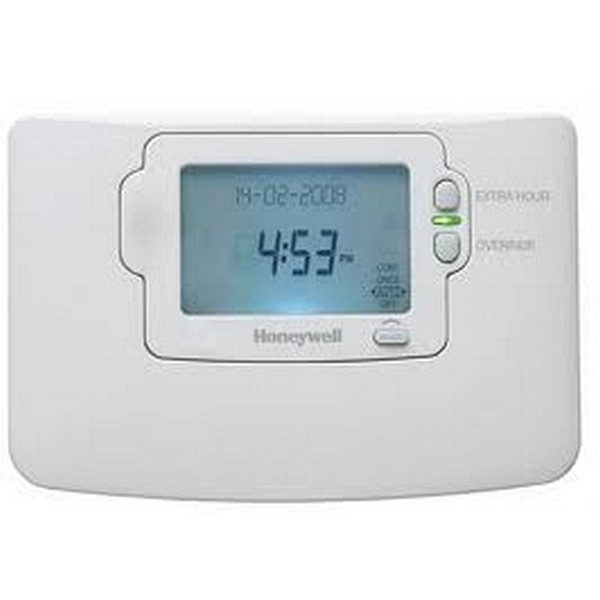 Honeywell ST9100A1008 1 Day Single Channel Timer