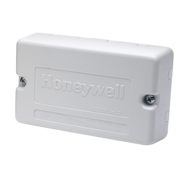Honeywell 42002116001 Junction Box