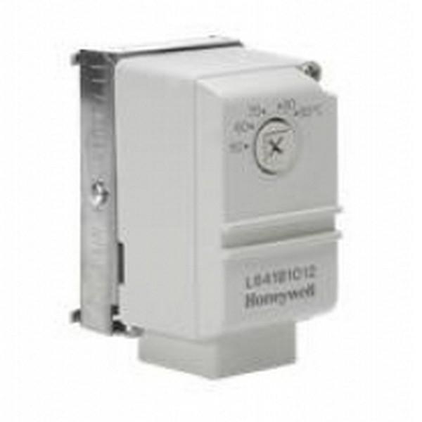Honeywell L641B1012 Pipe Thermostat