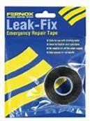 Leak Fix