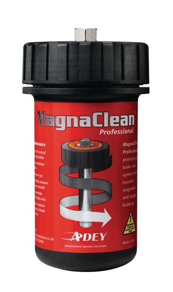 Magnaclean Professional 22MM Filter