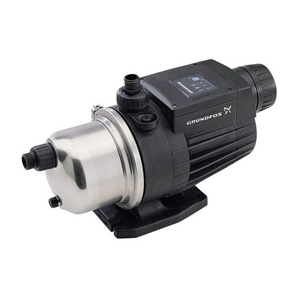 Grundfos MQ3-45 Home Water Booster Pump