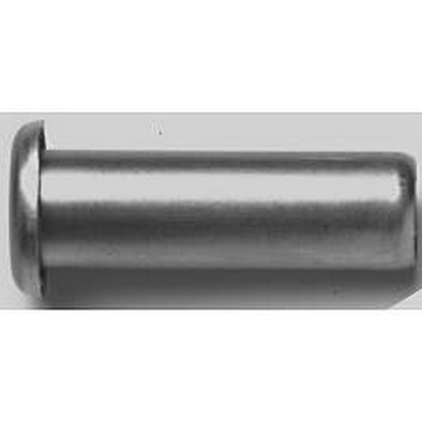 Polyplumb 15mm Pipe Stiffener
