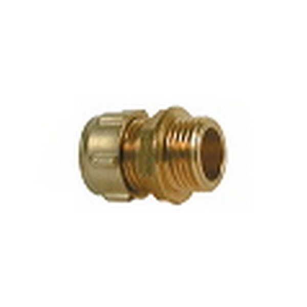 "Conex 20mm x 1/2"" S302 PxMi Coupler"