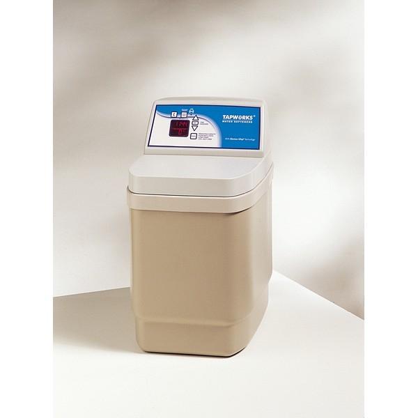 Tapworks Ultra 9 Water Softener