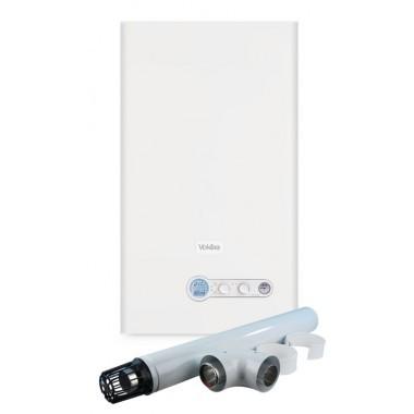 vokera vision boilers 30c